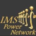 imspower