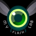 Profile picture of myflashlab