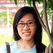 Sabrina Tang