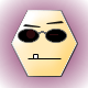 Arthur Erhardt Contact options for registered users 's Avatar (by Gravatar)