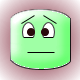 macaby974 Contact options for registered users 's Avatar (by Gravatar)