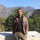 Shubham Pacharne
