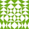 A15e69c1f18907d7d705142036dde34d?d=identicon&s=100&r=pg