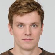 Erick Wayman's avatar