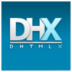 Profile picture of dhtmlx