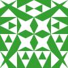 A164ad5a3794a2585e713e6c2546b95e?d=identicon&s=100&r=pg