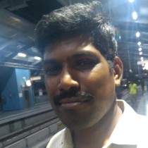 Profile picture of Madhu Kakileti