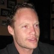 orarbel's avatar