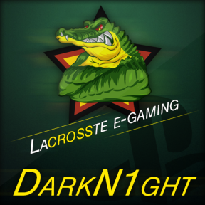 DarkNight_'s Avatar