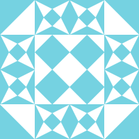 AVP: Evolution - игра для Android - Ультра графика.