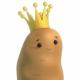 Zetumaru's avatar