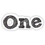 Profile picture of oneltd
