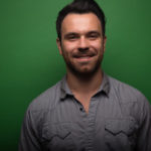 Profile photo of Artur