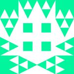 الصورة الرمزية جافا للكمبيوتر