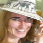 Profile picture of Nele VanCauteren