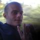 dhoko's avatar