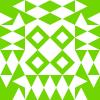 A19ceb05155a7fc4375115889239178b?d=identicon&s=100&r=pg