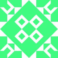 Zaka-zaka.com - интернет-магазин цифровых товаров - Отличный магазин