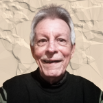 Profile picture of John A. Williams