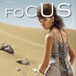Profile picture of focusswfl