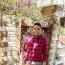 Dev Mostafa