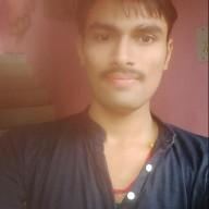 satyam-pandey