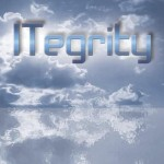 Profile picture of ITegrity