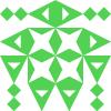 A1aea6b42fc8e0ab83c27354e3c7ca08?d=identicon&s=100&r=pg