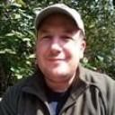 David Hoerster