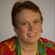 Pia Struck's avatar