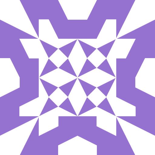 Monster_Frodo profile avatar