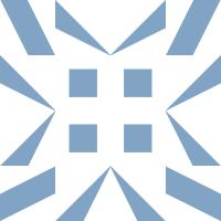 9111.ru - сайт юридических консультаций - Эффективный правовой сервис