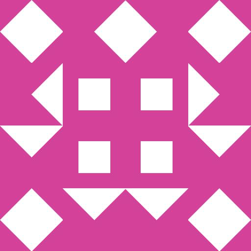 Nyumik profile avatar