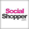 SocialShopper