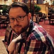 Steve Price's avatar