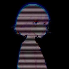 dawuus's avatar