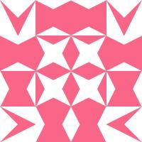 Hilomi - игра для Android - Очаровательная игра-головоломка!
