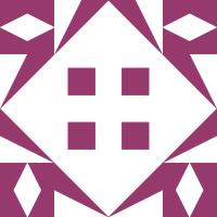 Ароматические палочки DARSHAN - Релакс