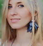 Gabrielė Mačionytė
