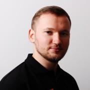Jacek Pelic