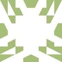 Тоник освежающий Magrav Зеленые рецепты