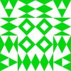 A1e636224490519c3881356bd0cad471?d=identicon&s=100&r=pg