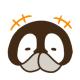 day01848の gravatar icon