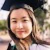 Sandra Chan avatar