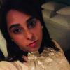 Profile picture of Mariam Bibi Halday