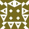 A1ff8ff8036fd609a19927fe9a0ea4c6?d=identicon&s=100&r=pg