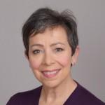 Christine Novello