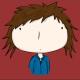 iFaceLick's avatar