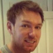 Ian Jenkins's avatar