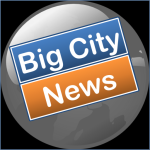 Profile picture of bigcityinformer